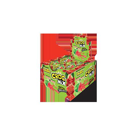 Buzzy Croc Melancia + Cereja