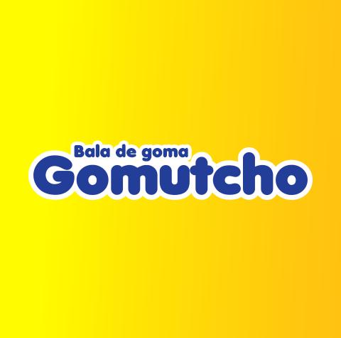 Gomutcho