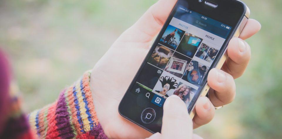 Deixe seu Instagram ainda mais padronizado e garanta mais curtidas!