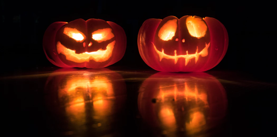 Mês das Bruxas: inspirações de decoração para sua festa