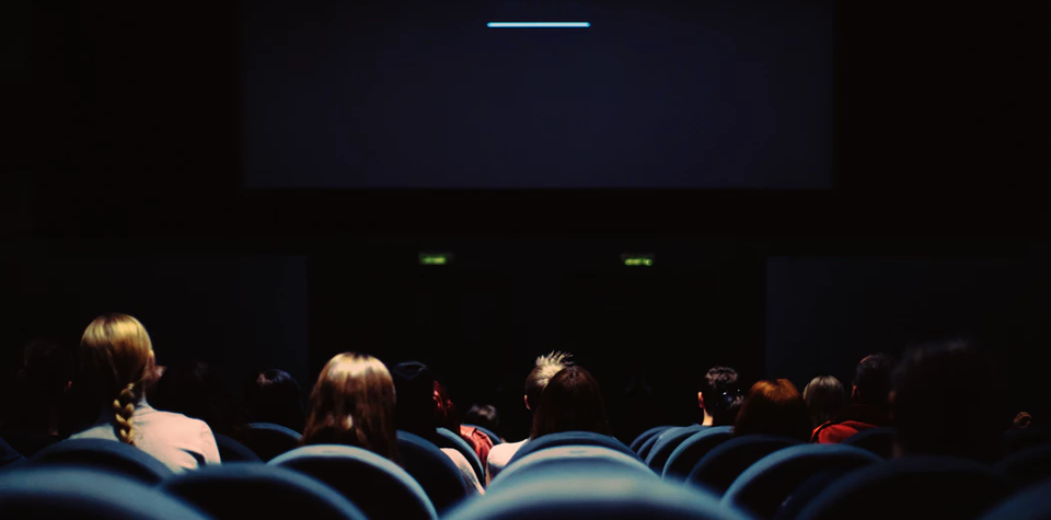 1 filme por mês: estreias para acompanhar no cinema