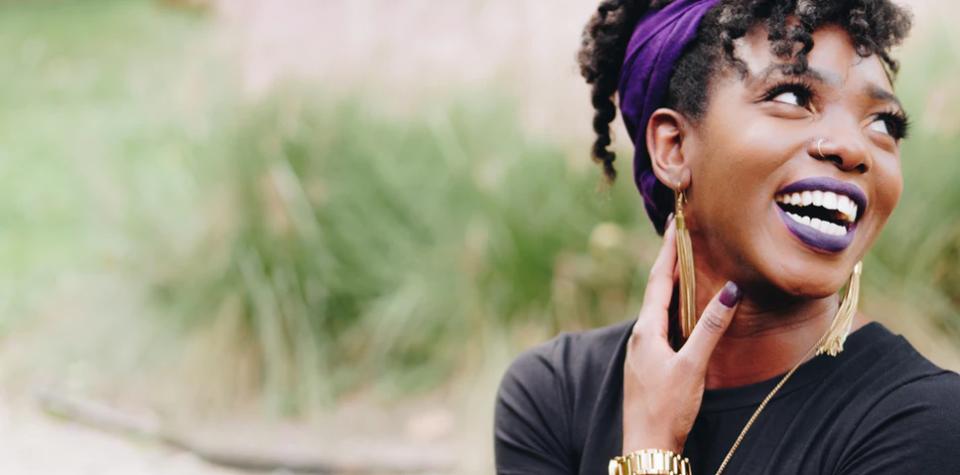 10 frases para aumentar a autoestima no dia da mulher