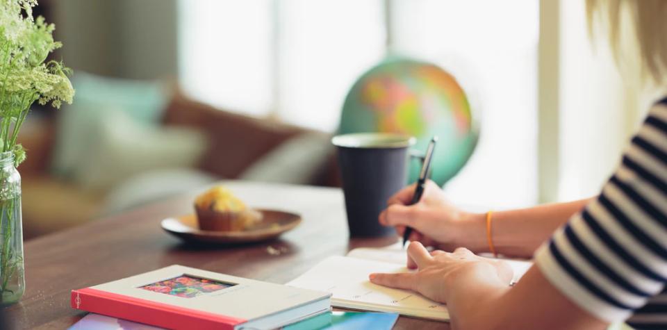 (Português do Brasil) Dicas para quem quer aproveitar as férias para estudar online