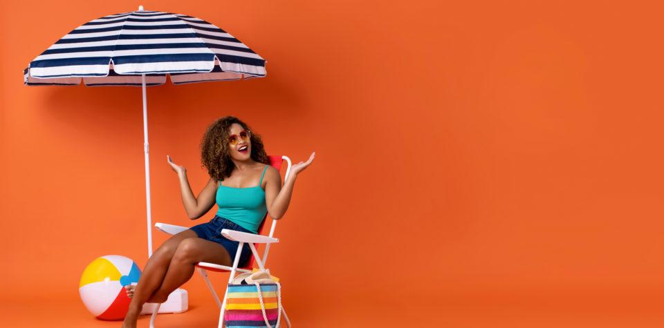 (Português do Brasil) 4 dicas que vão te te ajudar a criar uma programação de férias incrível