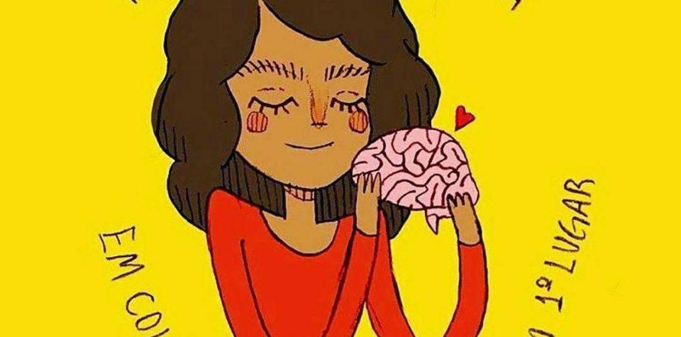 (Português do Brasil) Saúde mental: devemos ter autocuidado