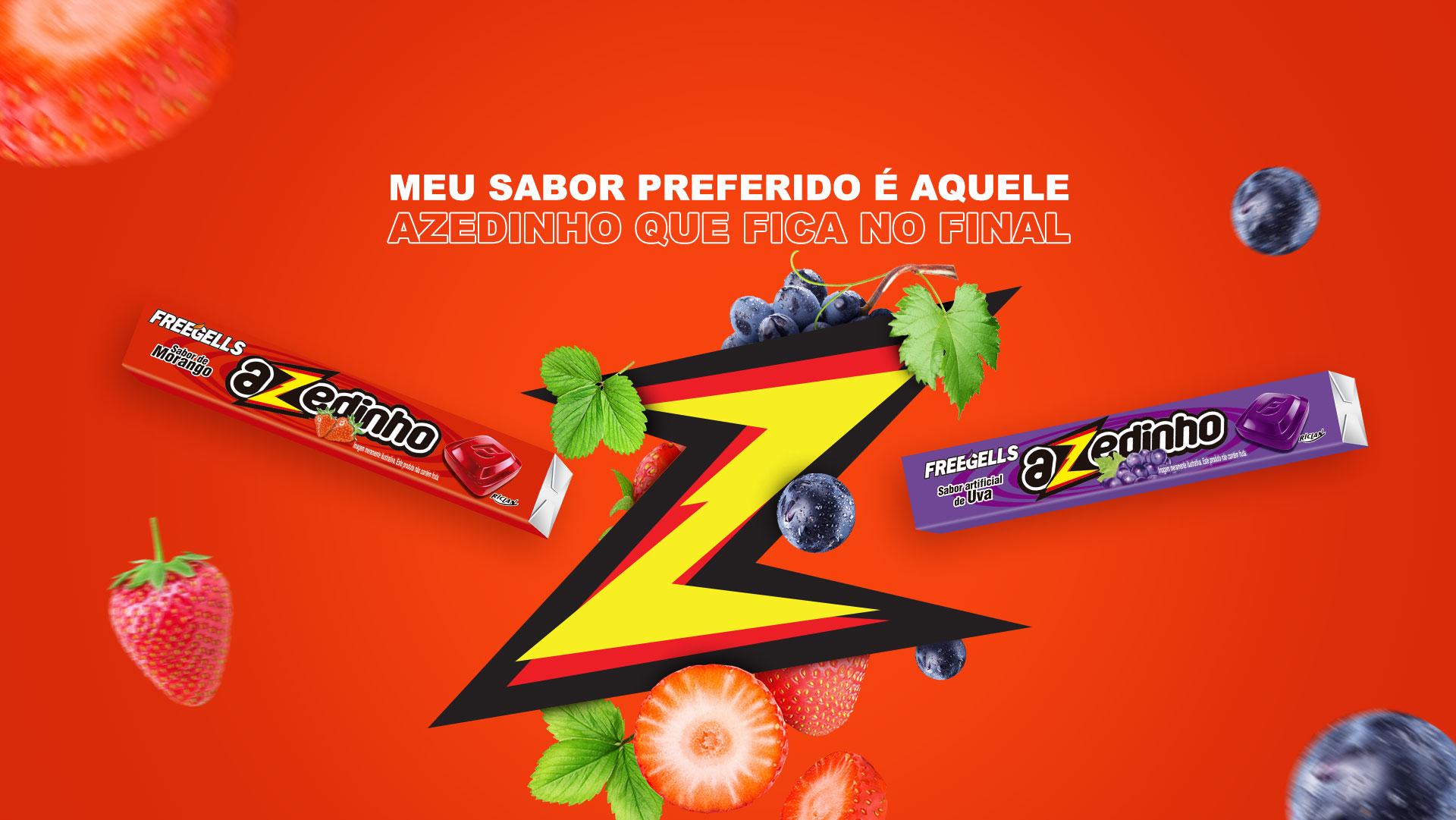Banner Azedinho